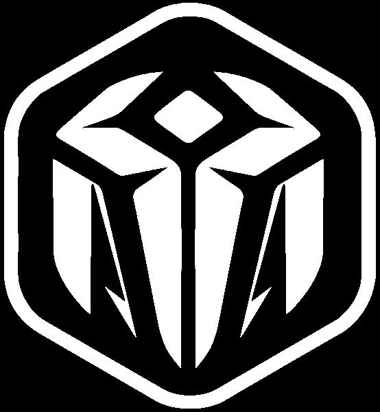 AllianceLogo-TransWhite600