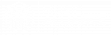 Music Alliance Academy
