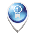 icon-3d-1stplace