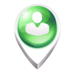 icon-3d-user-green