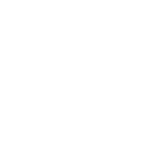icon-atoms
