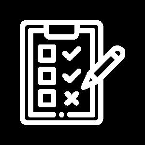 icon-check-list