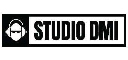 logo-studiodmi