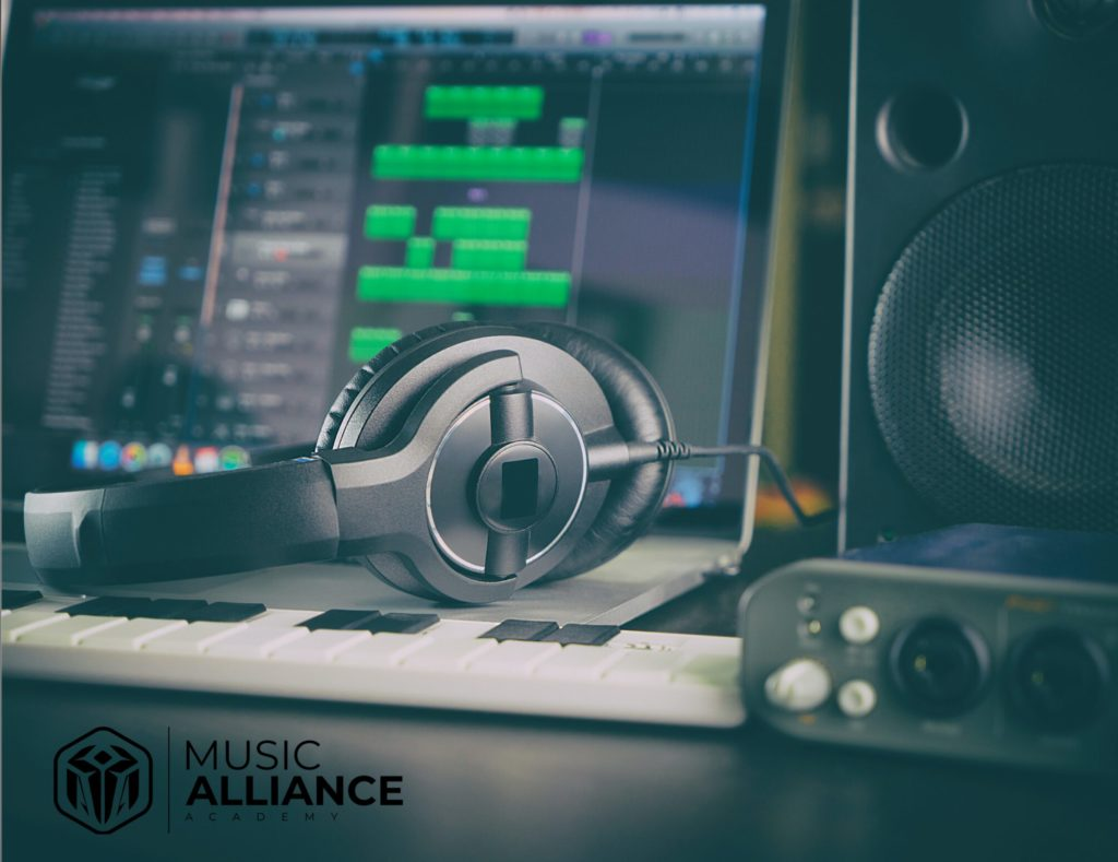 MAA-Promo-Headphones-Audio-EngineeringHardware-scaled