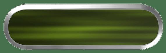 button-1363332_640 green