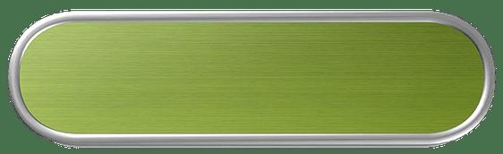 button-1363339_640 (1)