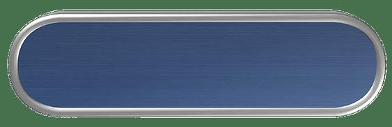 button-1363339_640-Blue