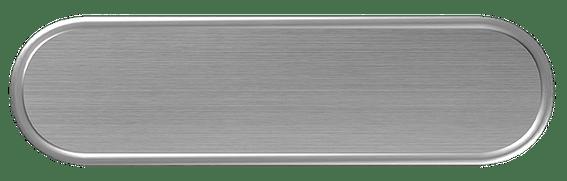 button-1363339_640 Grey