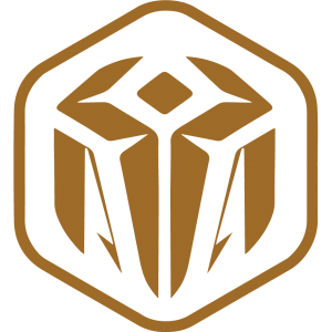 dma-square-logo-922x922-150x150@2x