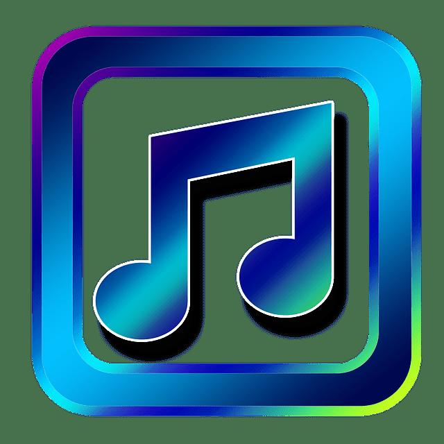 icon-1691281_640