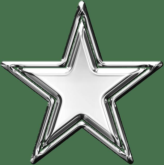 star-1139381_640