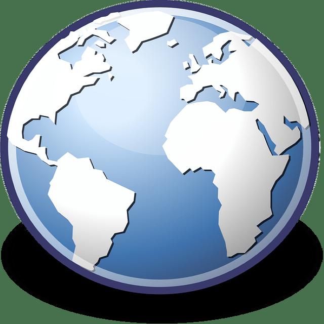world-97864_640x640